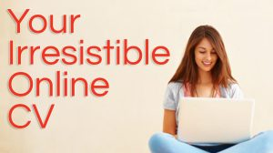 Your-Irresistible-CV-copy
