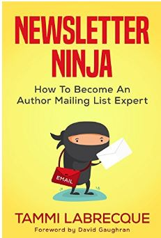 newsletterninja